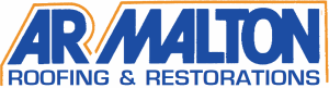 AR Malton Roofing and Restoration