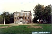 Willowbank House 2.jpg