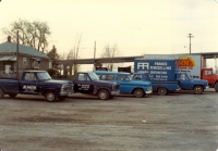 company fleet-1989.jpg