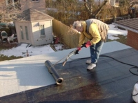 RESIDENTIAL TWO-PLY MODIFIED BITUMEN WITH UNDERLAYMENT RESIDENTIAL BY EMMAN.JPG